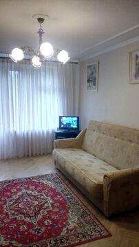 Продаю 2-х комнатную квартиру на Молодцова - Фото 5