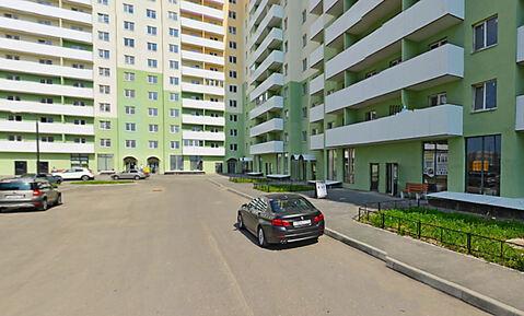 Комната 14 кв.м. в аренду на длительный срок - Фото 2