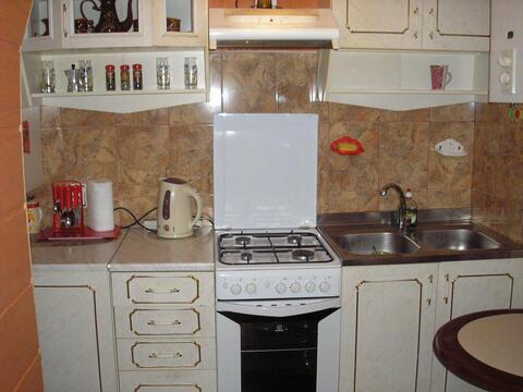 Сдам 2 квартиру на Сиреневом - Фото 2