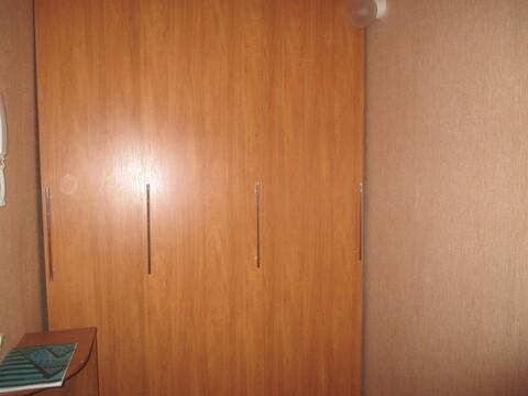 Аренда квартиры, Белгород, Ул. 5 Августа - Фото 3