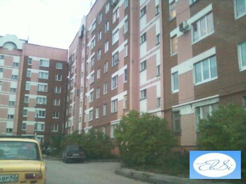 2-комнатная квартира улучшенной планировки дому 15 лет в горроще