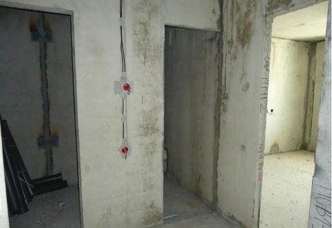 Продам 2-ух комнатную в Серпухове - Фото 2