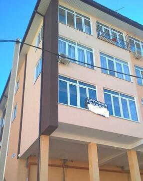 Квартира с видом на море - Фото 2