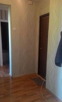 Аренда квартиры, Ярославль, Улица Доронина 6к2 - Фото 1