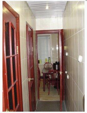 Продам двухкомнатную квартиру, ул. Ленина, 52а - Фото 5