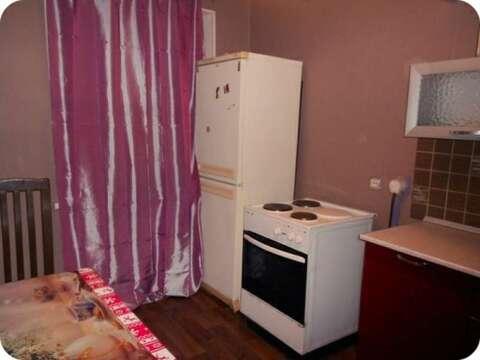 Аренда квартиры, Ачинск, 4-й мкр - Фото 5