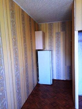Продам комнату в общежитии Щорса 66 - Фото 3