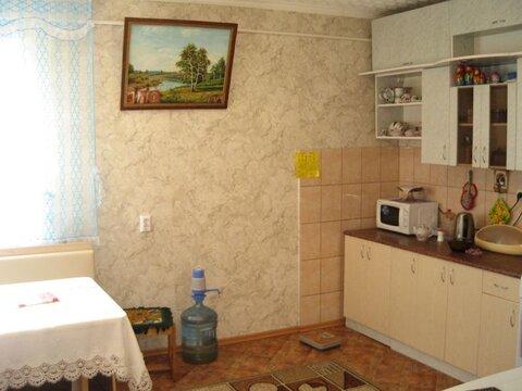 Продается 6-к Дом ул. Курская - Фото 3