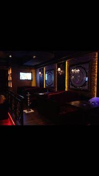 Продается Buddha Lounge Bar - Фото 3