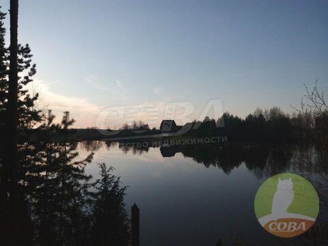 Продажа участка, Мальцево, Тугулымский район - Фото 4