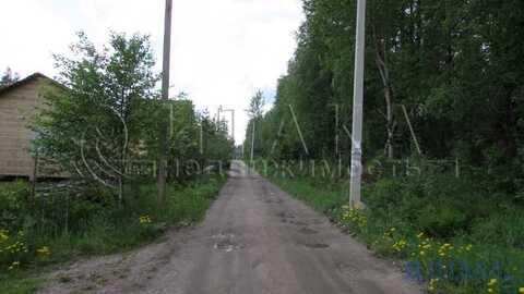 Продажа дачи, Староселье, Выборгский район - Фото 3