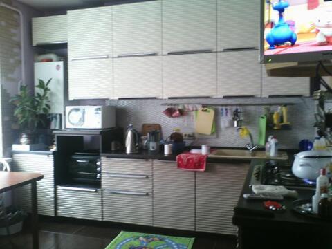 Двухкомнатная квартира в малоквартирном доме в центре Новороссийска - Фото 2