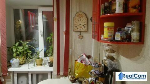 Продажа двухкомнатной квартиры около кинотеатра Дружба - Фото 4