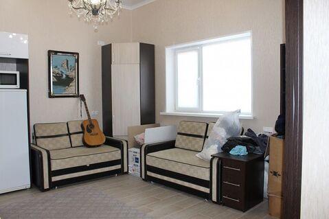Продажа дома, Краснодар, Им Ленина улица - Фото 1