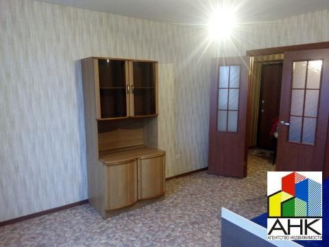 Квартира, ул. Строителей, д.16 к.3 - Фото 4
