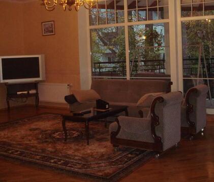Продажа дома, Drziu 45. lnija - Фото 5