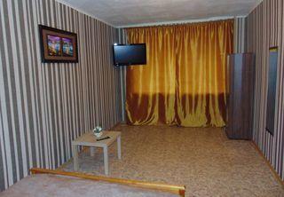 Аренда квартиры посуточно, Новокузнецк, Ул. 40 лет влксм - Фото 2