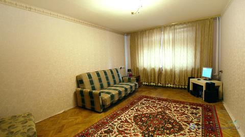 Просторная однокомнатная квартира в центре города Волоколамска - Фото 3