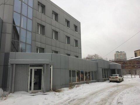 Продажа псн, Новосибирск, м. Заельцовская, Новосибирск - Фото 4