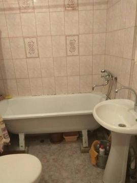 Сдается комната в блочном общежитии на ул. Белоконской - Фото 2