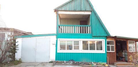 Продажа дома, Чита, 2- Овсяное поле - Фото 1