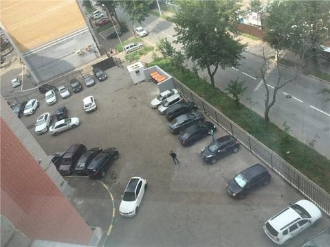 1к квартира Калинина 60 - Фото 1