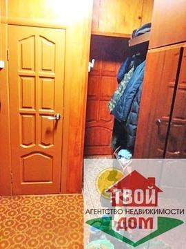 Продам 2-к кв. в г. Боровск - Фото 1