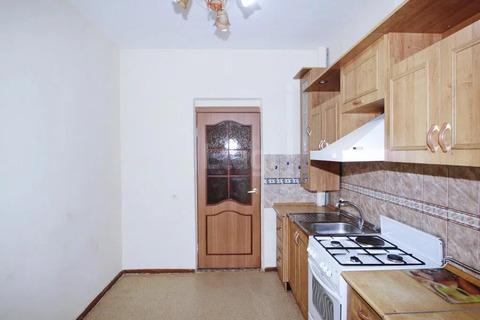 Объявление №52003593: Продаю 2 комн. квартиру. Ялуторовск, ул. Революции, 190а,
