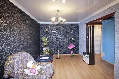 Объявление №53271280: Продаю 2 комн. квартиру. Заводоуковск, ул. Шоссейная, 2,