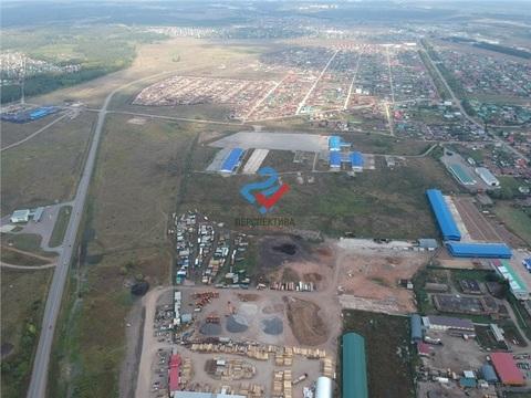 Продажа земельного участка в Зубово - Фото 3