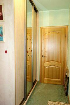 Сдается 2-х к.кв. на квартира на Юго-Западе Москвы. - Фото 5