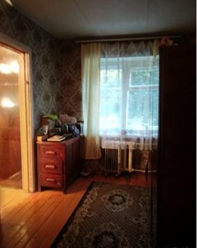 Продам 3 комн. квартиру в г. Краснозаводск - Фото 3