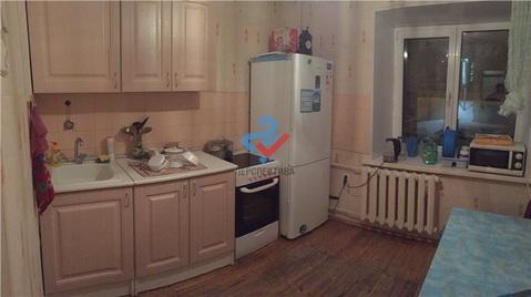 1к-квартира на российской 151 - Фото 1