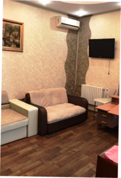 Квартира, ул. Плехановская, д.4 - Фото 5