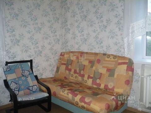 Аренда квартиры, Курган, Улица Коли Мяготина - Фото 1