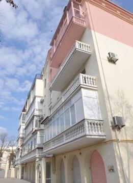 Продажа квартиры, Севастополь, Ул. Терещенко - Фото 4