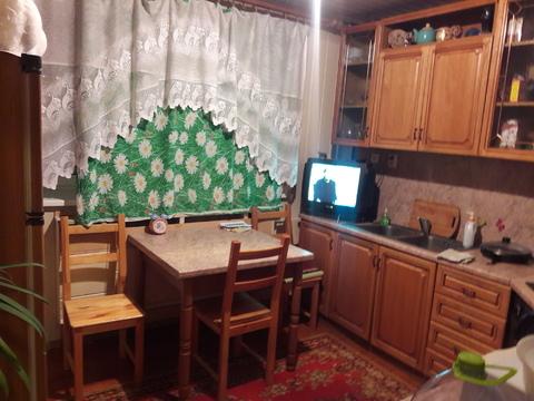 Двухкомнатная квартира в Ивановских двориках - Фото 5
