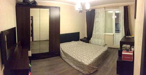 А52652: 2 квартира, Московский, м. Тропарево, Солнечная улица, д. 9 - Фото 3