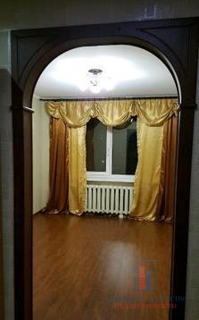 Сдам 2-к квартиру, Серпухов город, улица Ворошилова - Фото 1