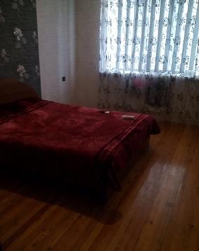 Продается квартира г.Махачкала, ул. Хизри Магомедова - Фото 2