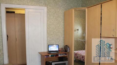 Аренда квартиры, Екатеринбург, Ул. Баумана - Фото 5