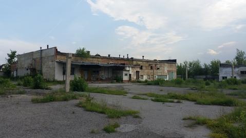 Коммерческая недвижимость, Коммунистическая, д.1 - Фото 3