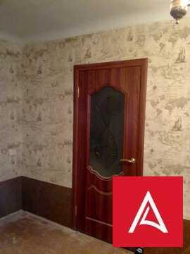 2-х комнатная квартира на острове г. Осташков - Фото 3