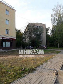 Продажа квартиры, Мечниково, Красногорский район, 16 - Фото 2