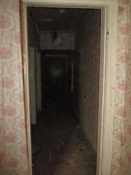 Продам 2 комнатную кв.Щекинский р-он, Шахта 24. 150тыс.руб - Фото 4