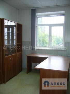 Аренда офиса 300 м2 Подольск Варшавское шоссе в административном . - Фото 4