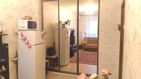 Комнаты, ул. Менделеева, д.93 - Фото 1