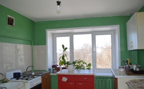 Комната в отличном состоянии на ул. Кирова - Фото 4