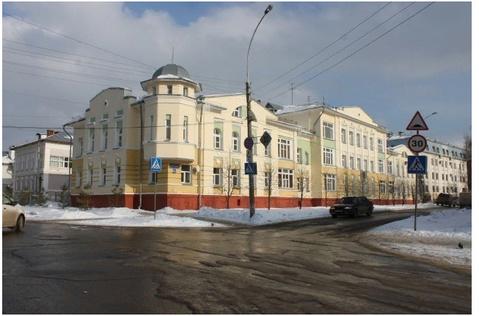 Аренда квартиры, Вологда, Ул. Гоголя - Фото 1