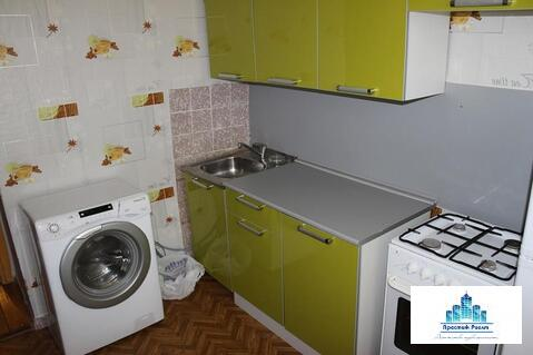 Сдаётся 1 комнатная квартира в Анненках - Фото 2